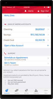 Assets-images-site-rich-student-banking-two-column-flex-collapse-module-img-home-mobile