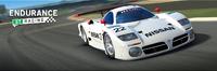 Series 1998 Season (Endurance GT Racing)