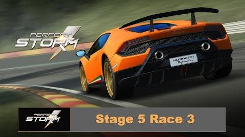 Perfect Storm Stage 5 Race 3 Upgrades (1311111)