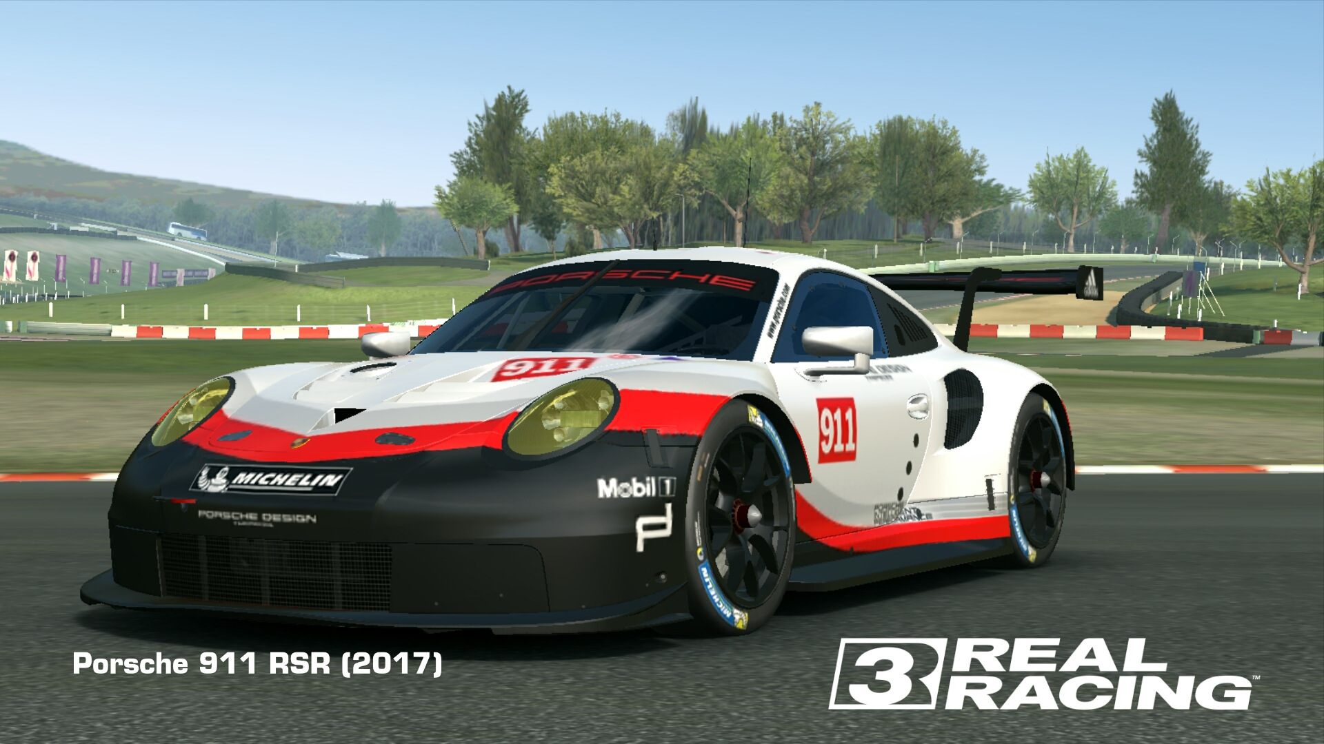 latest?cb=20170604174724 Cozy Porsche 918 Spyder Concept Price Real Racing 3 Cars Trend
