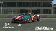 488 GTE 51