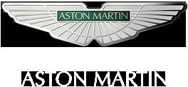 Image AstonMartinlogomediumpng Real Racing Wiki FANDOM - Aston martin logo