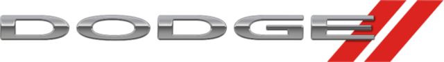 File:Manufacturer DODGE.png