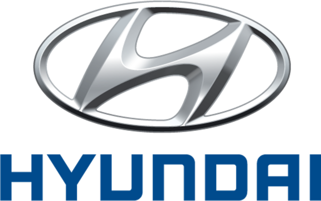 File:Manufacturer HYUNDAI.png