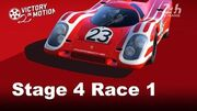 Victory in Motion Stage 4 Race 1 no upgrades-2