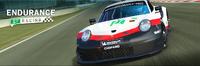 Series 2019 Season (Endurance GT Racing)