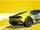 Lamborghini Huracán R3 Spec World Series