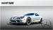 Series Mercedes-Benz SLR McLaren 722 Championship (v8.3)