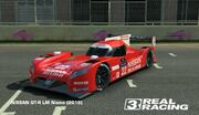 NISSAN Nismo Livery22