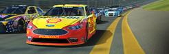 Series NASCAR All-Star Series