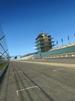 Circuit Indianapolis Motor Speedway