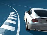 Глобальная гонка городских машин