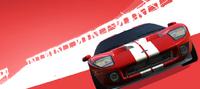Series V8 Performance Brawl