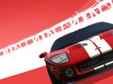 V8 Performance Brawl