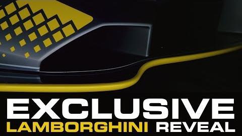 RRTV Episode 10 Lamborghini Huracán Evo Reveal