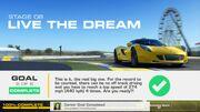 Real Racing 3 2016-05-08-07-26-34