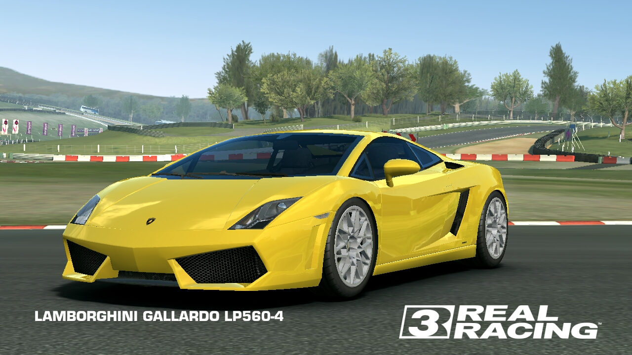 latest?cb=20150307234012 Stunning Lamborghini Huracan Price Real Racing 3 Cars Trend