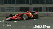 F14 T No. 14