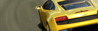 Series Supercar Masters Series