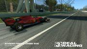 Monza-circuit-noon 20-06-13 094948 1920x1080