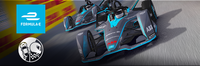 Series Formula E 2019-20 Exhibition