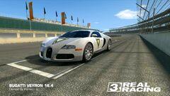 Belkan Veyron