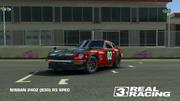 S30 R3 Spec 02