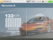 Screenshot 2016-01-07-10-58-21 com.ea.games.r3 row