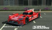 NISSAN Nismo Livery23