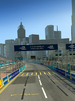Circuit Formula E Hong Kong Circuit