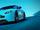 Aston Martin V12 Vantage S (Exclusive Series)