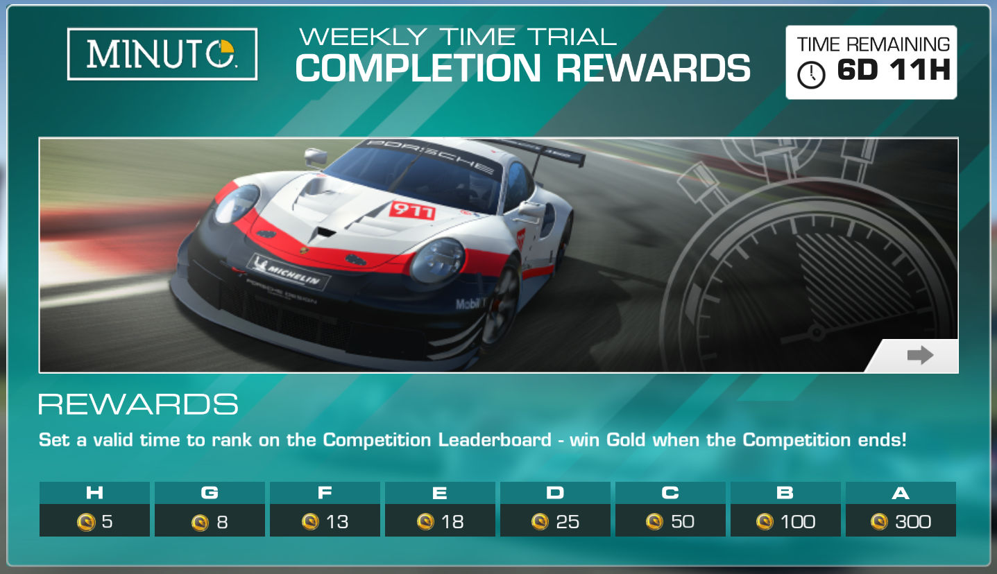 Real racing 3 matchmaking