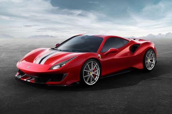Ferrari-488-pista-1