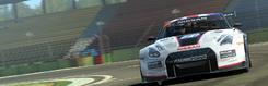 Series GT1 Grand Tour