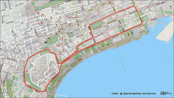 Baku-F1-Street-Circuit-Openstreetmaps-rev1