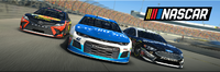 Series 2018 Season (NASCAR)