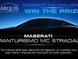 Marquis World Championship
