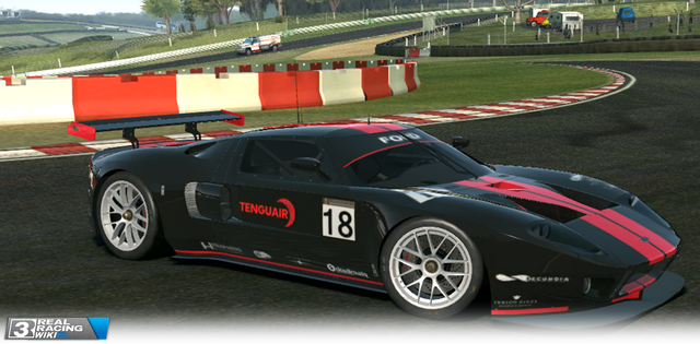 File:FordGTFIAGT1.PNG