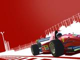 Ferrari Evolution