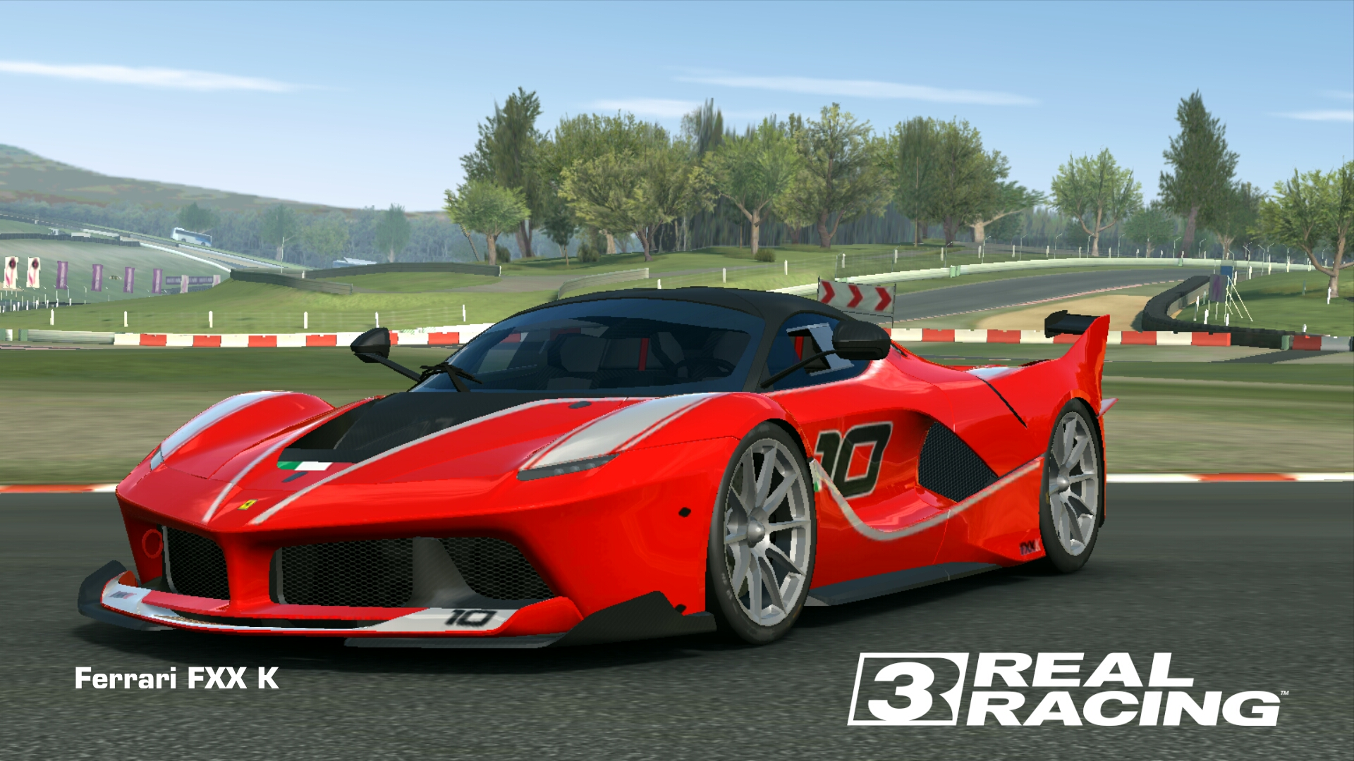 Ferrari Car Parking Games Start Racing Racing Games Car