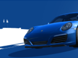 Porsche Supremacy
