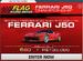 Series Ferrari J50 Championship