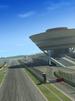 Circuit Porsche Test Track
