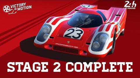 Real Racing 3 Victory In Motion Stage 2 Upgrades 0000000 With Bot Management RR3-0