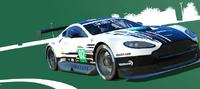 Series Masters of Speed