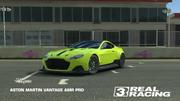 AMR Pro 3