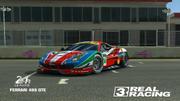 488 GTE 71