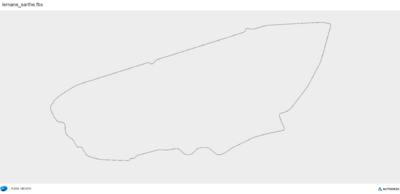 Lemans sarthe