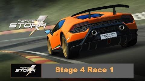 Perfect Storm Stage 4 Race 1 no upgrades-0