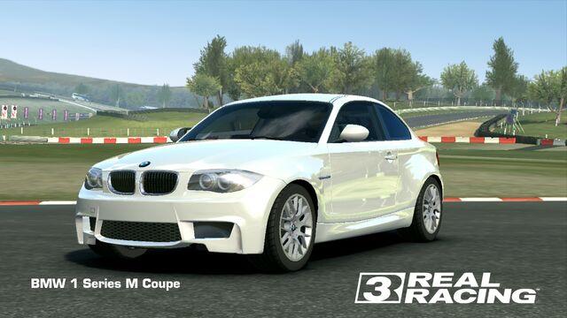 File:Showcase BMW 1 Series M Coupe.jpg